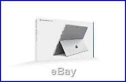 12.3 Microsoft Surface Pro 4 Touch Tablet 128GB SSD Intel M36Y30 4GB SU300001