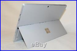 2017 Microsoft Surface Pro 5 M3/i5/i7 128GB/256GB/512GB Excellent Condition 1796