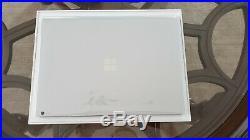 BRAND NEW Microsoft Surface Book 2 13.5 (512GB, Intel Core i7, 4.20GHz, 16GB)