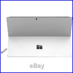 BRAND NEW Microsoft Surface Pro 4 12.3 4GB / 128SSD Core M (6th Gen) m3-6Y30