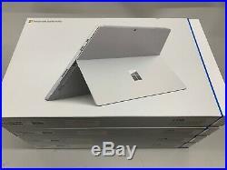 BRAND NEW Microsoft Surface Pro 4 i5, 8GB RAM, 256GB HDD 2 Year Warranty + Pen