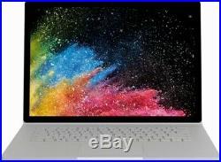 Brand New Microsoft Surface Book 2 15 Display Intel Core i7 16GB 1TB SSD