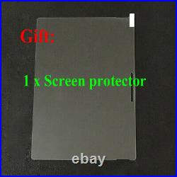 For Microsoft Surface Pro 3 1631 Pro3 LCD Touch Screen Digitizer Assembly +Glass