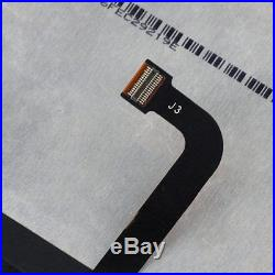 For Microsoft Surface Pro 3 (1631) TOM12H20 V1.1 lcd touch screen digitizer assy