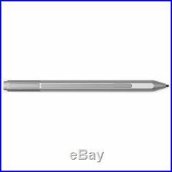 Genuine Microsoft Surface Pen for Surface Pro X 7 6 5 4 GO Studio, Book Platinum