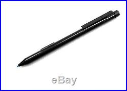 Genuine Microsoft Surface Pro Pen Stylus for 1 & 2 1st Class Delivery