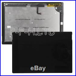 LCD Display Touch Screen Digitizer Replacement For Microsoft Surface Pro 3
