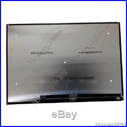 LTL120QL01-001 LCD Screen Display For Microsoft Surface Pro 3 Win8.1