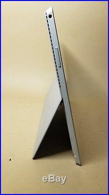 MICROSOFT SURFACE PRO 3 12 (128GB, INTEL CORE I5-4300U GEN, 1.9GHz, 4GB)