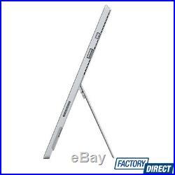 MICROSOFT SURFACE PRO 3 12 INTEL i5 256GB 8GB RAM TABLET WINDOWS 10 TAB HD