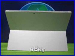 MICROSOFT SURFACE PRO 3- i5-4300U@1.90GHZ -8GB RAM-256GB SSD