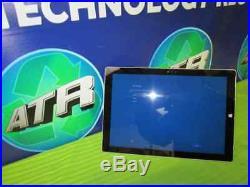 MICROSOFT SURFACE PRO 3 i5-4300U@1.90GHZ 8GB RAM 256GB SSD