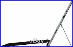 MICROSOFT SURFACE PRO 7 12.3 4/128GB INTEL CORE i3 10TH GEN KEYBOARD BUNDLE NEW
