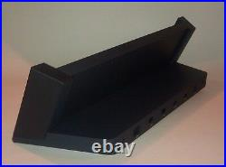 Microsoft Docking Station for Surface Pro 6,5, Pro 4, Pro 3 Charging, Display