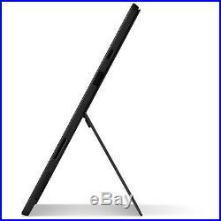 Microsoft QWV-00007 Surface Pro 7 12.3 Touch Intel i5-1035G4 8GB/256GB Bundle