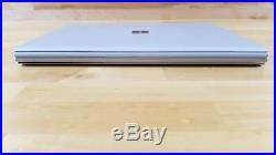 Microsoft Surface Book 13.5 (128GB, Intel Core i5 6th Gen, 2.40GHz, 8GB)