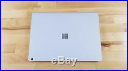 Microsoft Surface Book 2 13.5 (512GB, Intel Core i7 8th Gen, 1.90GHz, 16GB)