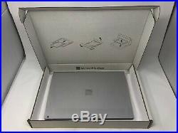 Microsoft Surface Book 2 15 1.9GHz i7 16GB 1TB GTX 1060 Refurbished Mint