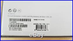 Microsoft Surface Book 2 15 (1 TB, Intel Core i7 8th Gen, 1.90 GHz, 16 GB) Lap
