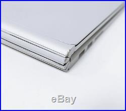 Microsoft Surface Book 2 15 Core i7-8650U 1.90GHz 16GB 256GB