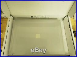 Microsoft Surface Book 2 15-Inch (Intel 8th Gen i7-8650U, 1TB, 16GB, GTX 1060)