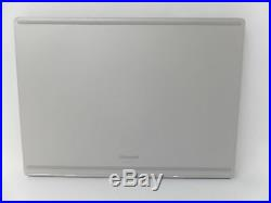 Microsoft Surface Book 2 1832 13.5 i7-8650U 1.9GHz 16GB 512GB GTX 1050 2GB W10P