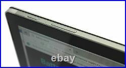 Microsoft Surface Book 2 i7-8650U 16GB RAM 512GB SSD 1832 & 1835 Windows 10 Pro