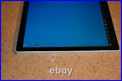 Microsoft Surface Book 2-in-1 13.5 Core i7-6600U 16GB RAM 512GB SSD Windows 10