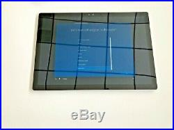 Microsoft Surface Book (Tablet Only) withCharger (i7, 16GB, 512GB)