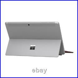 Microsoft Surface Go 10-in. Touch Screen Intel Pentium 8GB 128 GB SSD Win 10 Pro