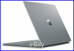 Microsoft Surface Laptop 13.5'' (256 GB SSD, Intel Core i5 7th Gen. 8GB RAM)