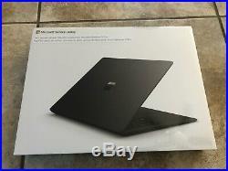 Microsoft Surface Laptop 2, i7,512GB SSD, 16GB RAM, 13.5 inch, Win10 Pro, JKR-00066