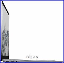 Microsoft Surface Laptop Core i5 TOUCHSCREEN 8GB RAM 128GB SSD Win 10 Pro