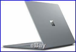 Microsoft Surface Laptop Intel Core i7 1TB SSD 16GB RAM Platinum, EUP-00001