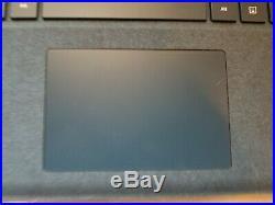 Microsoft Surface Laptop, i7, 512GB SSD, 16GB RAM, 13.5 inch display, Windows 10
