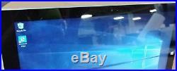 Microsoft Surface PRO 3 12.3 256GB Tablet Windows 10 8GB i7-4650U (4B5)