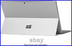 Microsoft Surface Pro 12.3 2736x1824 TOUCH i5-7300U 8GB 256GB SSD KSQ-00001