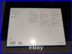 Microsoft Surface Pro 12.3'' (512 GB, Intel Core i7 7th Gen, 16 GB)
