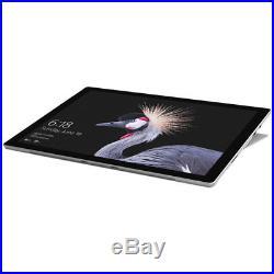 Microsoft Surface Pro 12.3 Intel Core i5 4GB 128GB SSD Windows 10