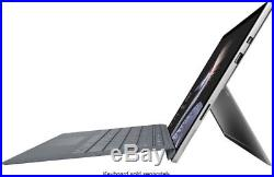 Microsoft Surface Pro 12.3 Touch-Screen Intel Core i5 8GB Memory / 1