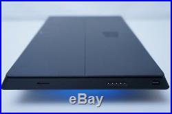 Microsoft Surface Pro 128GB SSD Intel i5-3317U 4GB, with PEN & Type Cover BUNDLE