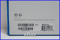 Microsoft Surface Pro 1TB Core i7 Wi-Fi 16GB (2017) 12.3 FKL-00001 1796