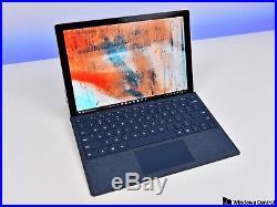 Microsoft Surface Pro 2 128GB, i5 Wi-Fi Black. GREAT BUNDLE with keyboard