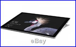 Microsoft Surface Pro (2017) WIFI M3 i5 i7 128GB 256GB 512GB 1TB