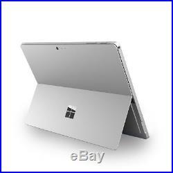 Microsoft Surface Pro (2017) i5 256GB 8GB RAM SP-i5-256GBSSD/8GBRAM