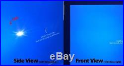 Microsoft Surface Pro 2017 with Type Cover BUNDLE i5, 128gb ssd, 8gb New Opened