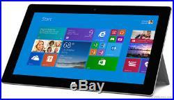 Microsoft Surface Pro 3 1.7 GHz i7 8GB 256GB Windows 10 Model 1631 ISSUE