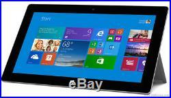 Microsoft Surface Pro 3 1.9 GHz i5 8GB 256GB Windows 10 Pro Model 1631