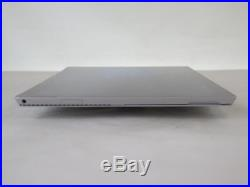 Microsoft Surface Pro 3 12 1.70GHz CORE i7 4650U 8GB 256GB SSD 10PRO 64 WiFi