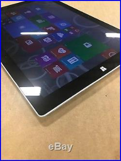 Microsoft Surface Pro 3 12 (128GB, Intel Core i5 4th Gen, 1.6GHz, 4GB). (#3)